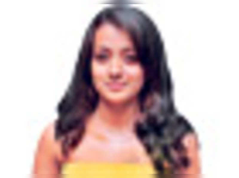 Trisha Trivia Trisha Has A New Admirer Hindi Movie News Times Of India Hindi meaning is one of the world's best online dictionary for hindi meaning of all the terms you want to search for. timesofindia