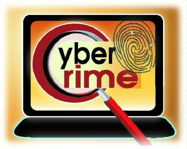 Cyber crimes registered under the IT Act shot up by over 50% across the country between 2012 and 2013, shows the latest data released by the National Crime Records Bureau (NCRB).