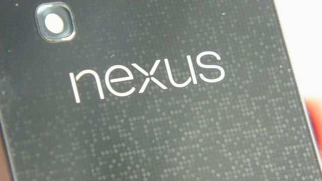 During Google I/O the search giant announced source code for the Nexus 7 (2013) and Nexus 5, which left many wondering if older devices would see Android L at all.
