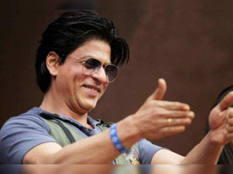 Shah Rukh Khan to make 200 cr profit before Happy New Year releases