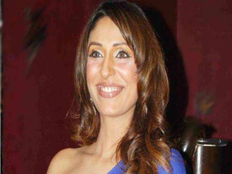 Pooja Mishra to claim damages for 9 years from Timmy Narang and his brother