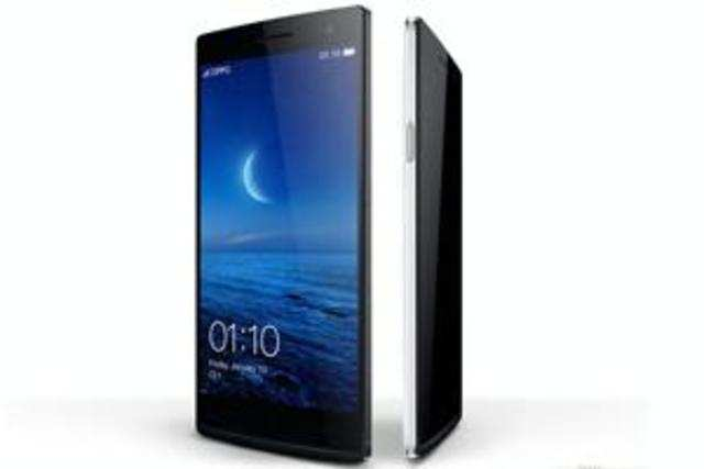 Oppo Find 7 review: Close to perfection | Gadgets Now