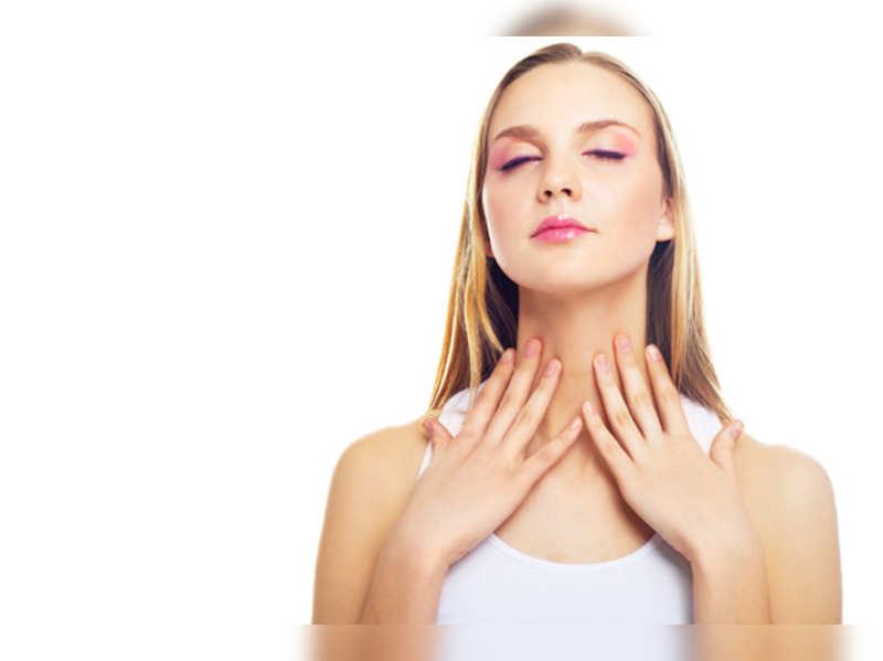 Ways to moisturise your skin overnight