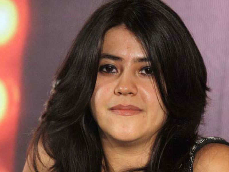 Romil Juggal: Ekta Kapoor's gay romantic film is back on track