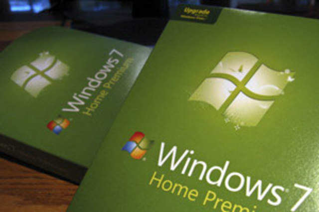 Microsoft is warning customers that the end is soon coming for Windows 7 in much the same way it came for Windows XP earlier this year.