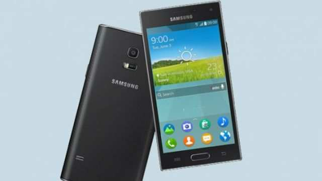 Things are not looking up for Samsung's self-made Tizen smartphone operating system, as the Samsung Z hit delays in Russia.