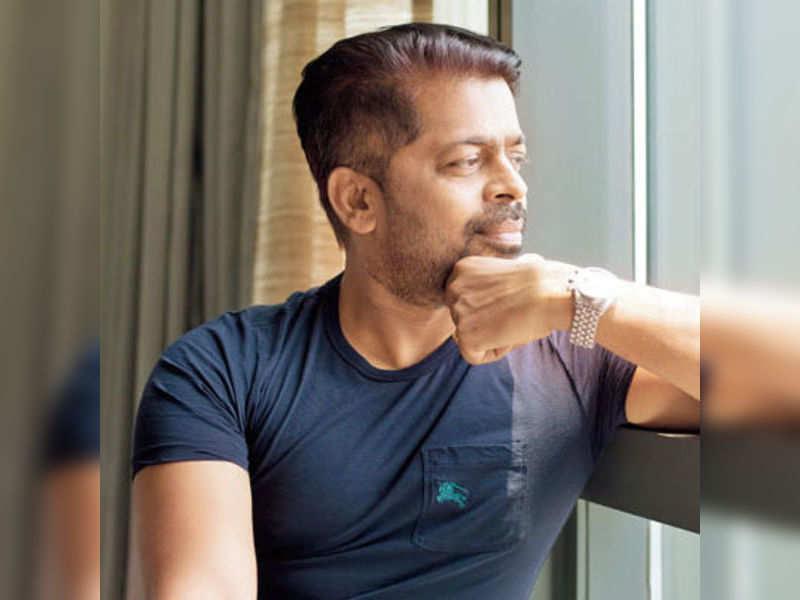 Shrikant Bhasi: We aim to launch 300 screens across India by 2015