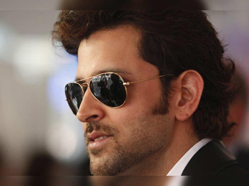 Kabir Khan scripts a love story for Hrithik Roshan