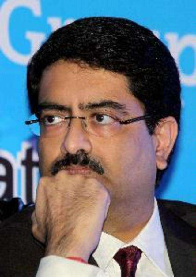 The $40-billion Aditya Birla Group will soon launch a project to identify opportunities in e-commerce.