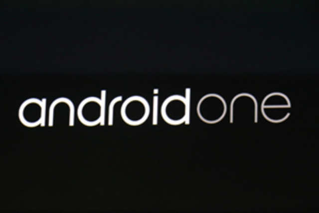 Google is readying to put its considerable financial muscle behind its Android One smartphone-for-the-masses project.