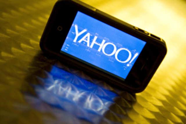Yahoo Maps App on fox sports app, myspace app, amazon app, gdrive app, hotmail app, google app, fall app, talktalk app, gmail app, fiverr app, ebay app, traductor app, aol app, vevo app, apple app, sims freeplay app, espn scorecenter app, battle.net app, facebook app,