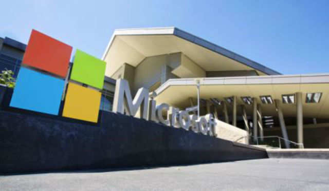 Microsoft's statement did not say how many, if any, jobs would be cut form its India operations.