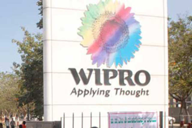 Wipro has acquired Atco I-Tek, the IT services arm of Canadian logistics and utilities provider Atco, for $195 million to boost its natural gas and utilities business.