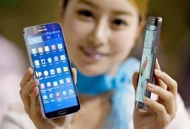 How Samsung Galaxy S5 4G is different from Galaxy S5 - Mobiles News