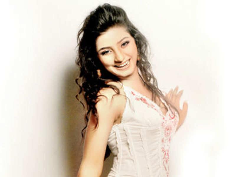 Neha Marda blames gossipmongers for replacement rumours