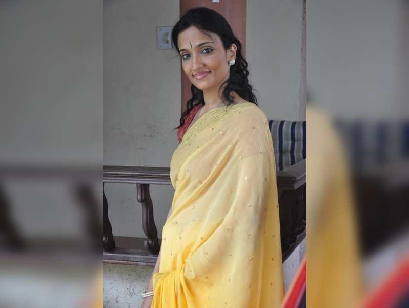 Performing in Vadodara is always a pleasure: Savitha Sastry
