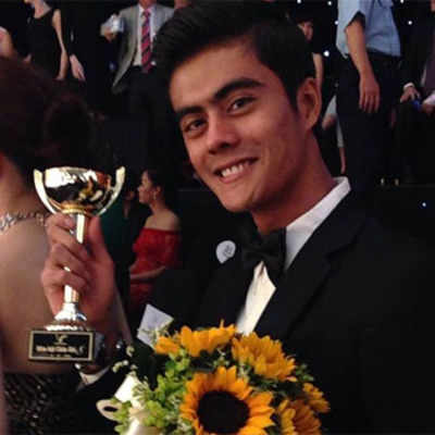 2nd Mister Global Pageant to be held in Bangkok
