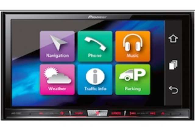 The system comes with advanced connectivity options for smart-phones, especially Android andiOSusers.
