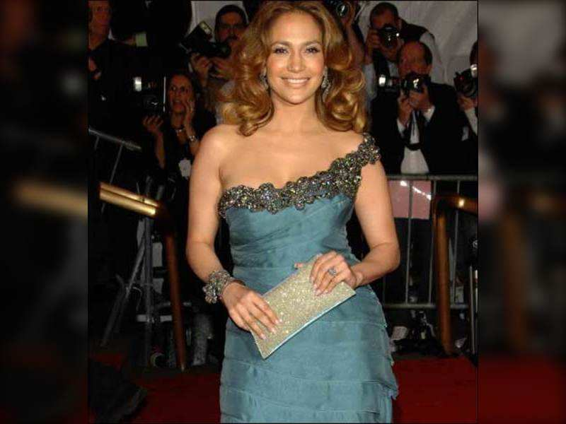 J Lo Marc Anthony To Announce Divorce English Movie News Times Of India