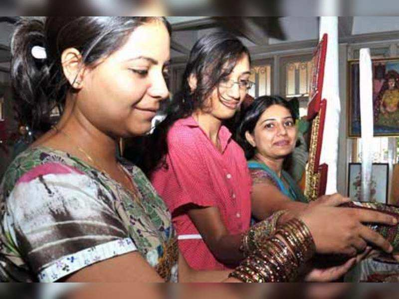 Ranchi gears up to celebrate Eid