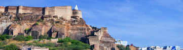 The Bishnois of Jodhpur