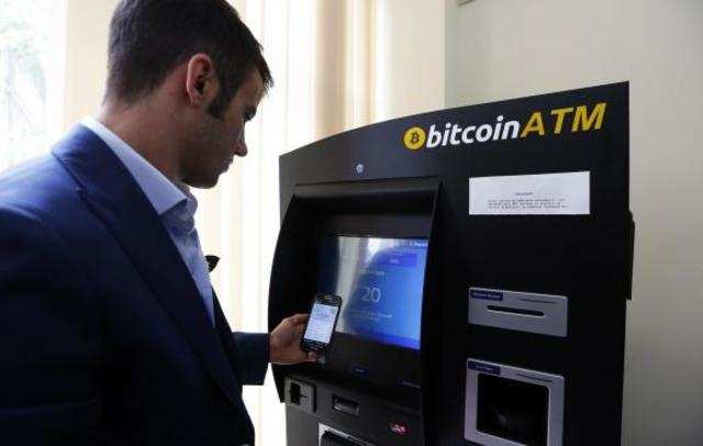 The interest inbitcoinin Romania stands out in a region where national currencies are widely seen as poor substitutes for the euro.