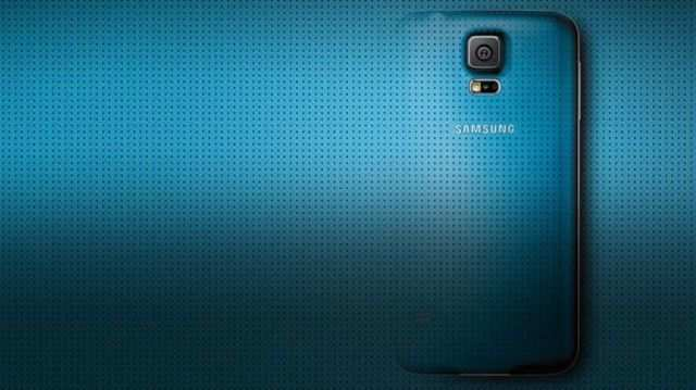 The latest making it through the rumor mill suggests the smartphone will feature a 4.8-inch 720p screen similar to the Galaxy S3.