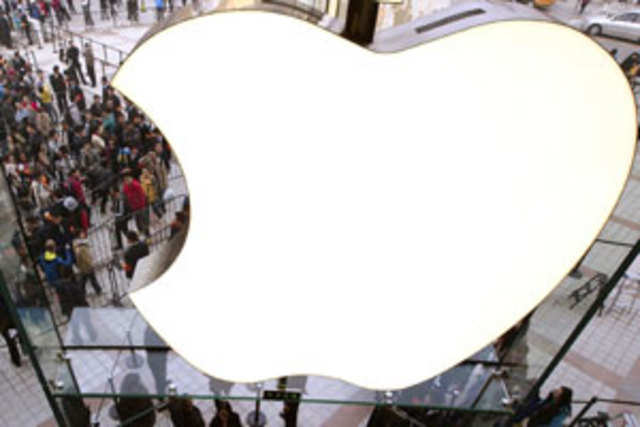 An Apple document says the upcoming 27-inch iMac model will be compatible with 64-bit versions of Windows 8.1 and Windows 7.