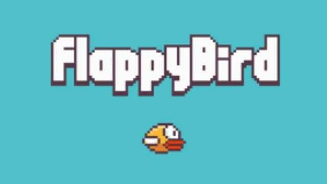 Flappy Bird is back with a couple of catches: it's a multiplayer game, and, so far, it's only available for the Amazon Fire TV.