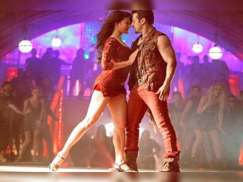 Salman Khan's Kick to break into 200 crore club today