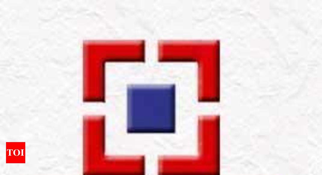 HDFC Bank opens branch in Dubai - Times of India