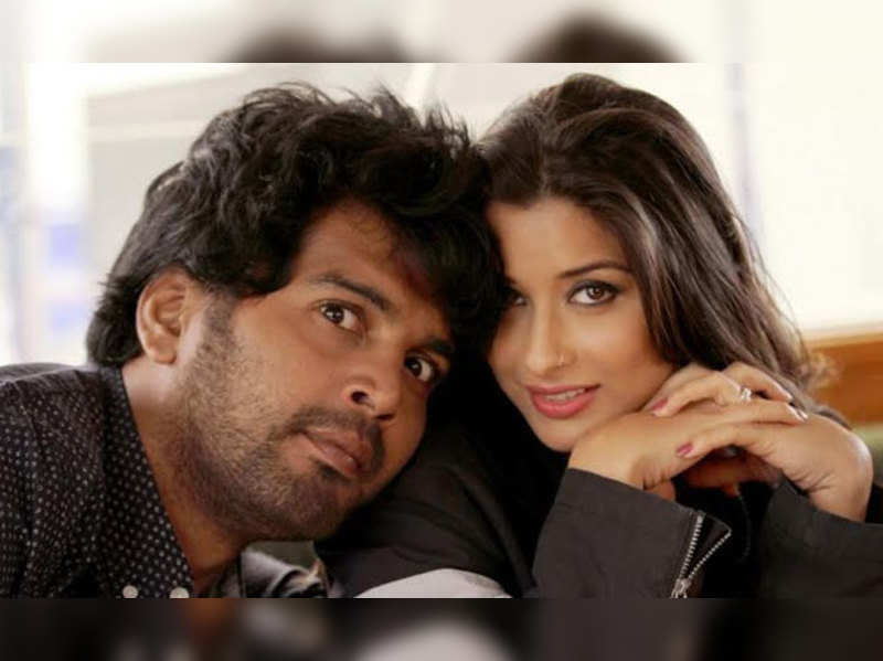 Anil Kumar forays into Kollywood