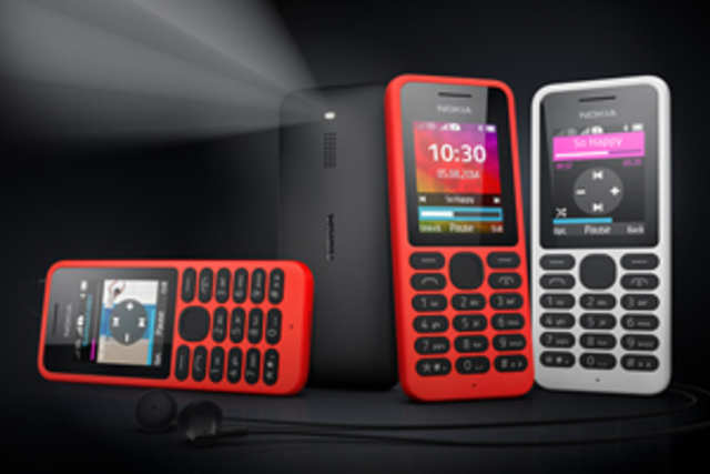 cbfb80d23c5 The two phones run on Nokia OS Series 30+ software and come with a 1.8