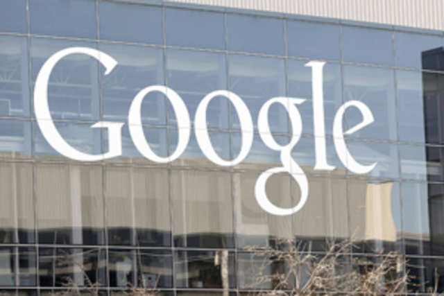 The case has been registered against Google for collecting classified data in violation of the National Map Policy 2005.