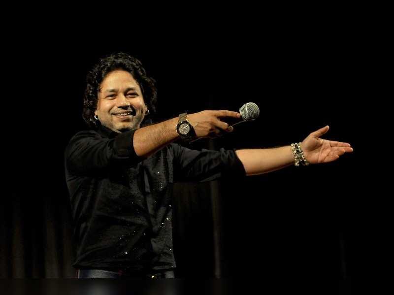 Sahaj Parav music fest enthralls Kolkata