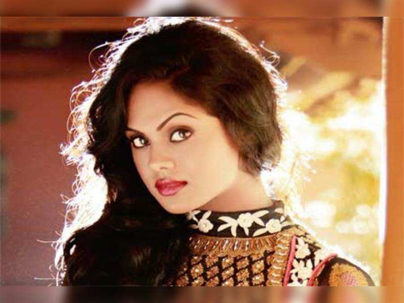 An action-packed year ahead for Karthika