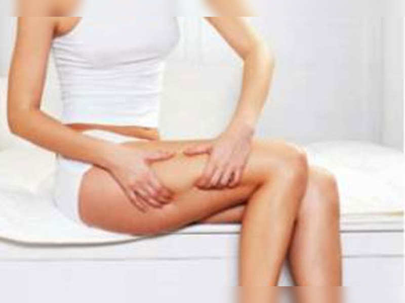 How to avoid water retention