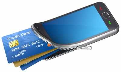 Now Transfer Money Through Your Mobile Recharge Shop