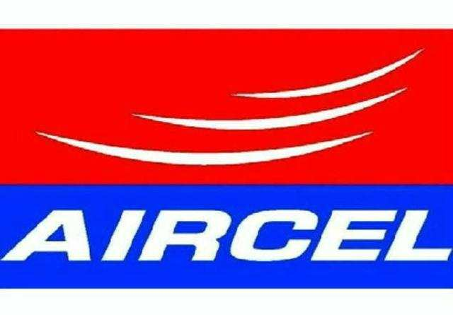 Aircel's Astro Buddy service gets 2 lakh subscribers in two months