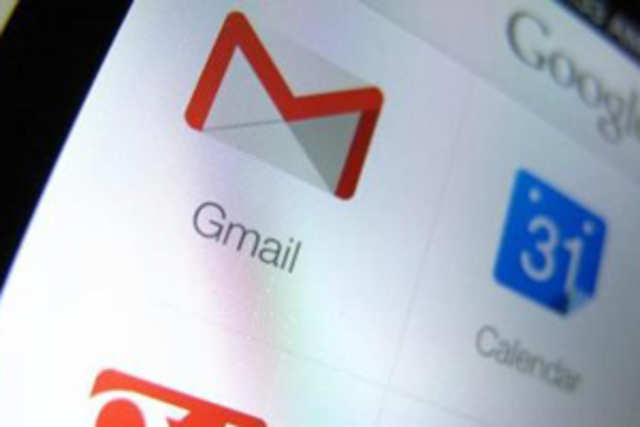 Scientists have developed a novel method that allowed them to successfully hack into Gmail with up to 92% accuracy.