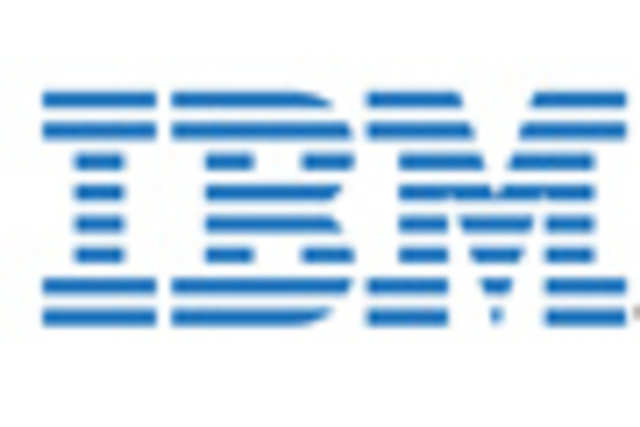 IBM to laid-off staff: Go to India