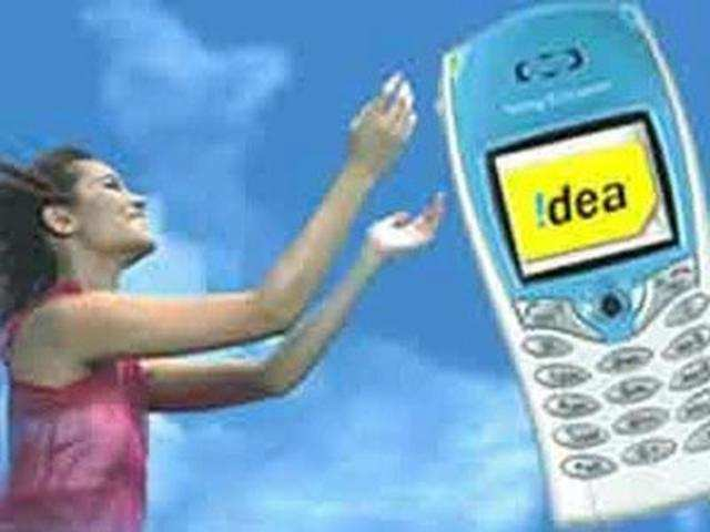 Idea Cellular has launched Idea Money which allows customers to conduct transactions like prepaid mobile recharges, and DTH recharges.