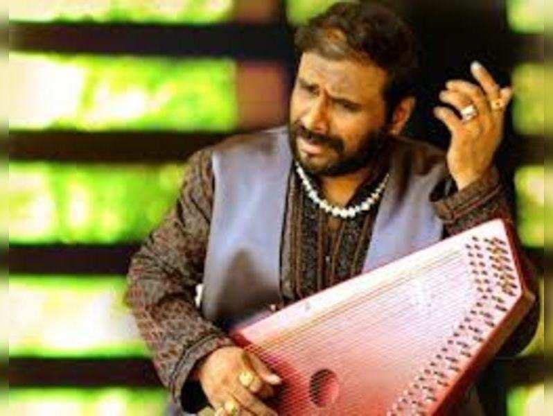 Ramesh Narayan and flutist Ronu Majumdar come together for jugalbandi