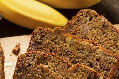 Why eggless baking is a good idea