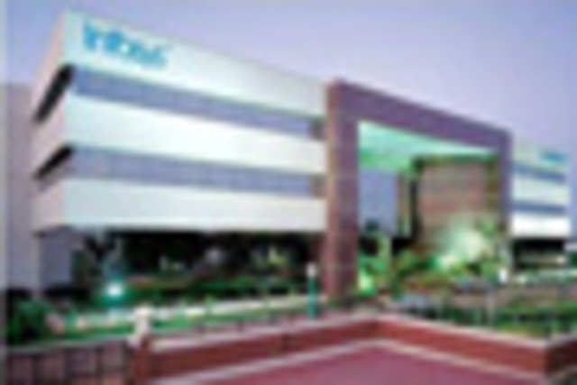 H-1B curbs not for Indian IT cos: Infy