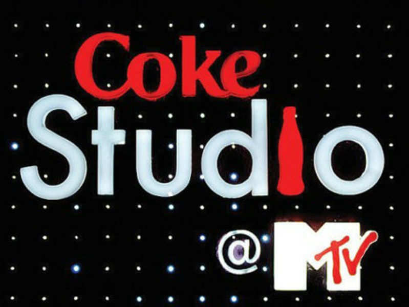 Pakistani band Strings to produce Coke Studio Pakistan Season 7