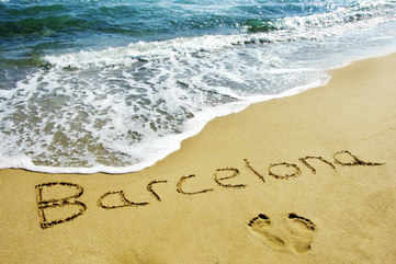 Barcelona: Spain's offbeat city