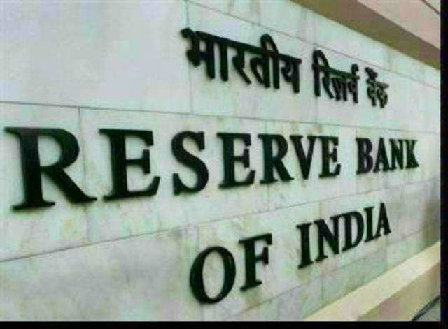 With the Reserve Bank of India (RBI) preparing the ground for payment 'banks' run by non banking entities, the payments space is set to see major developments.