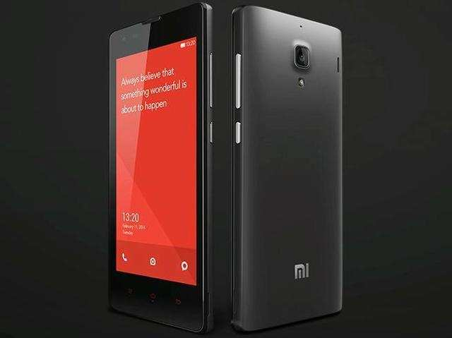 dcb7d26e54a Xiaomi Redmi 1S - Price in India, Full Specifications & Features ...