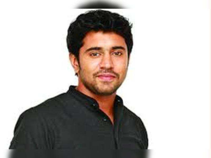 Nivin Pauly will don khaki in Abrid Shine's action film